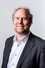 Steven Brands (Hypotheekadviseur)