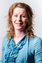 Anne-Marie Holstein (NVM-makelaar)