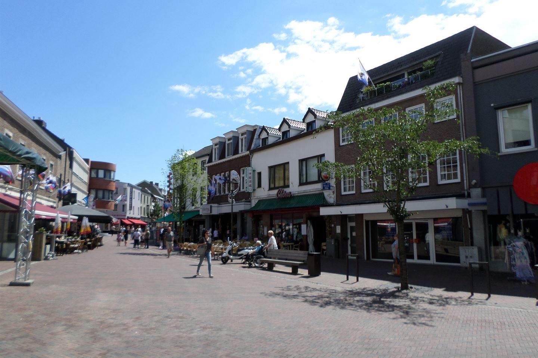 Bekijk foto 1 van Markt 21