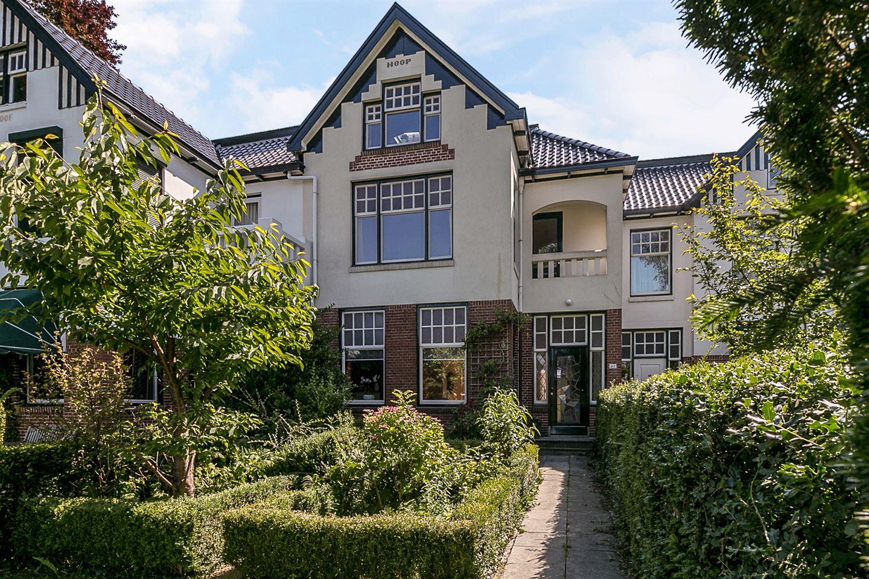 House for sale: Stationsstraat 32 9679 ED Scheemda [funda]