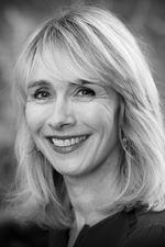 Patricia Huijbrechtse (NVM makelaar)