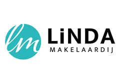 Linda Makelaardij