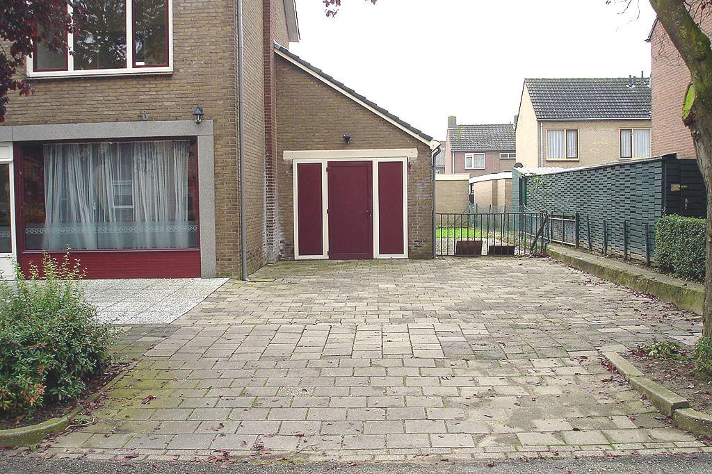 Bekijk foto 5 van Rijnstraat 11