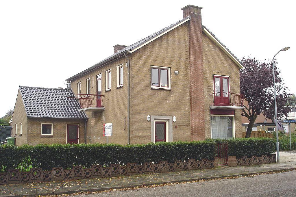 Bekijk foto 6 van Rijnstraat 11
