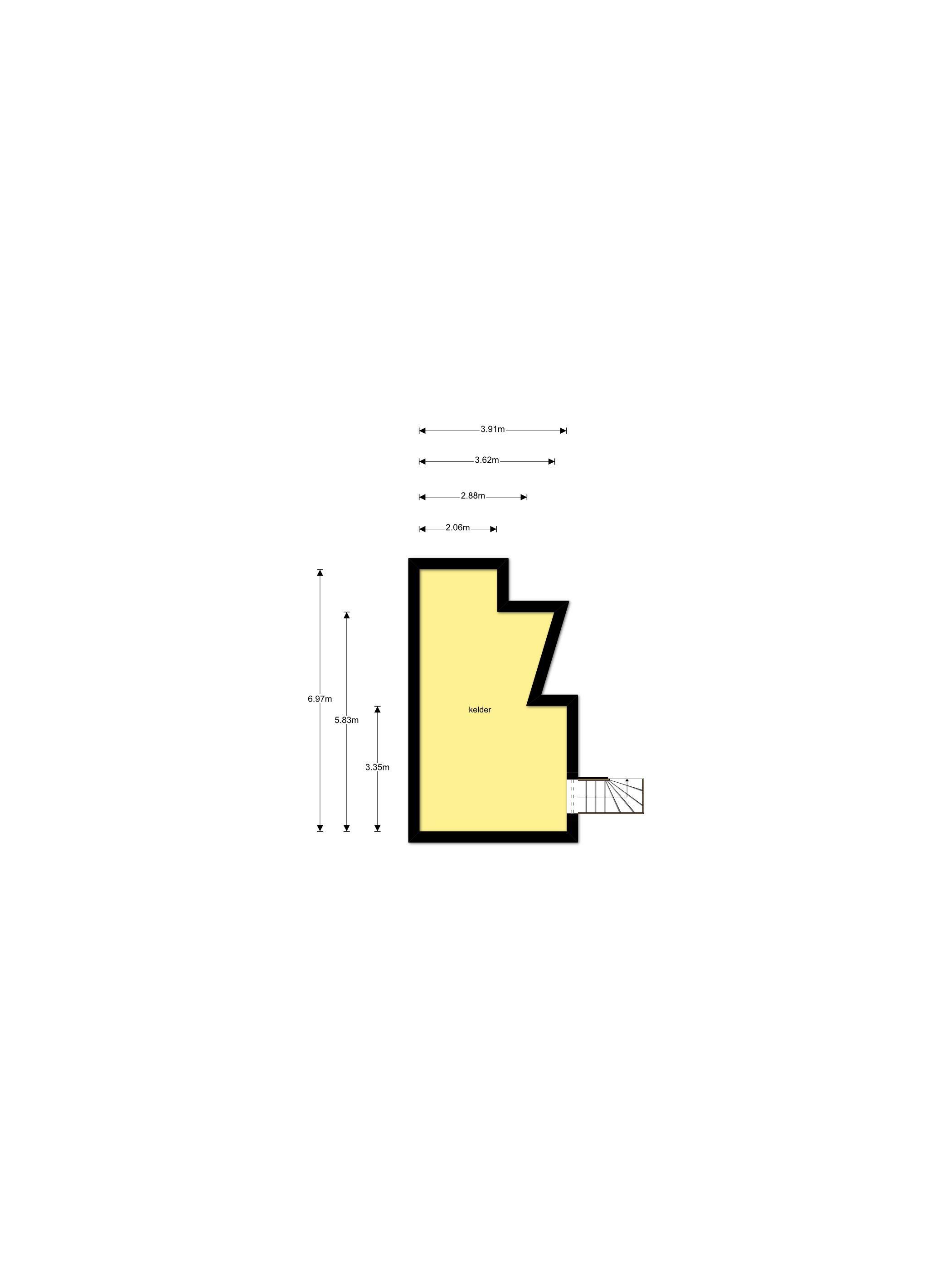 Huis te koop: Koestraat 34 8011 NM Zwolle [funda]