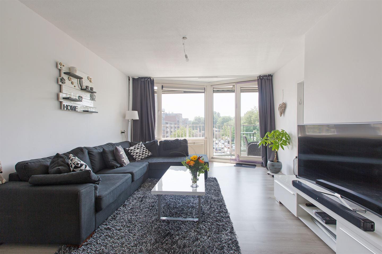 Design Keukens Heemskerk : Appartement te koop beneluxlaan wj heemskerk funda