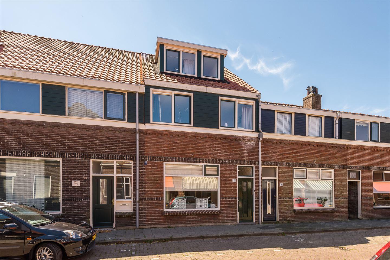 Verkocht weteringstraat vz vlaardingen funda