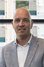 Marcel Overhof (Kandidaat-makelaar)