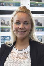 Lieke Korvorst RM/RT (NVM real estate agent)