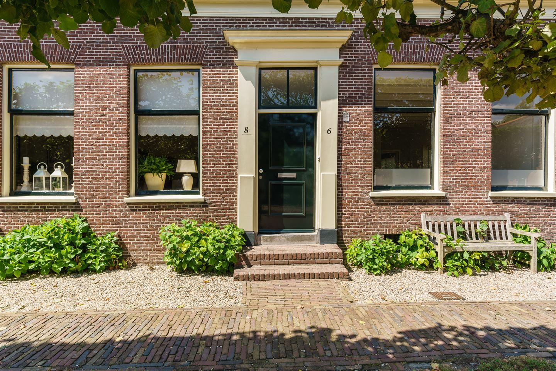 Bekijk foto 3 van Voorstraat 6 8