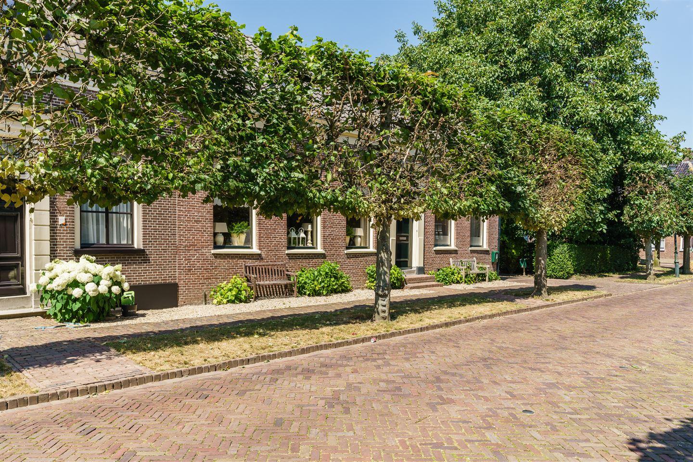 Bekijk foto 5 van Voorstraat 6 8