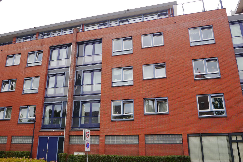 Apartment for sale: esperantolaan 35 9501 cz stadskanaal [funda]