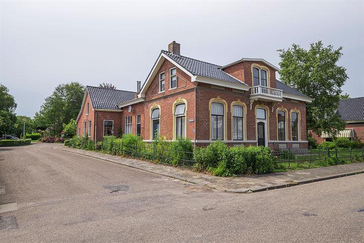 Hereweg 35