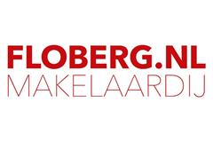 FLOBERG.NL MAKELAARDIJ