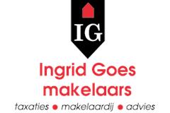 Ingrid Goes Makelaars