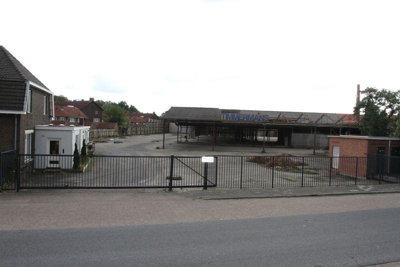Bekijk foto 1 van Steenweg 49