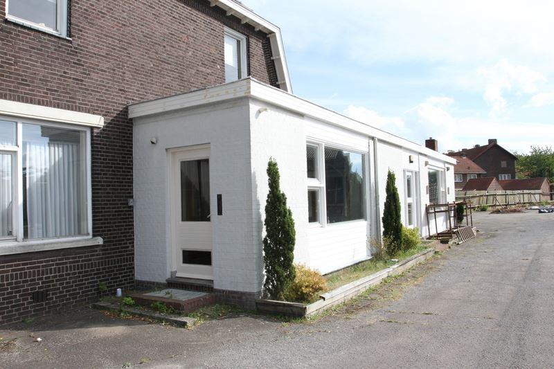 Bekijk foto 3 van Steenweg 49