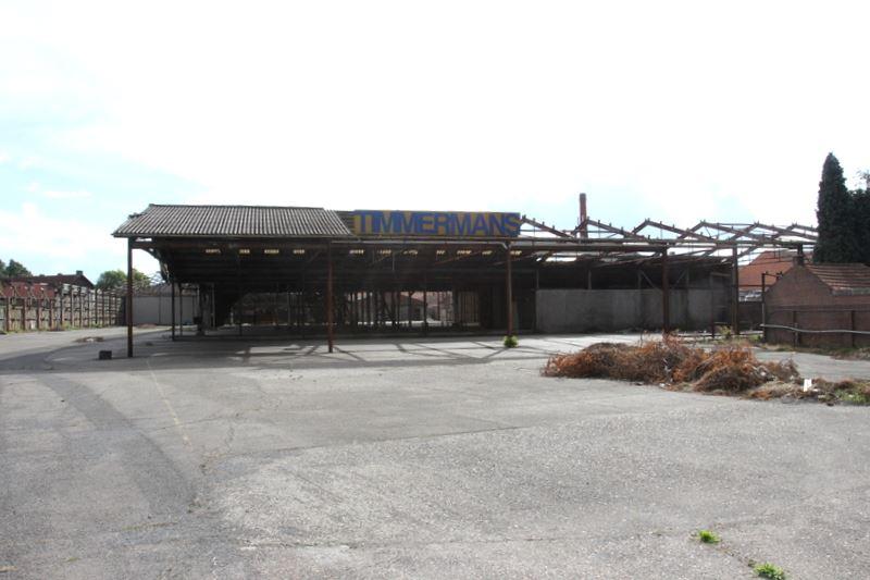 Bekijk foto 2 van Steenweg 49