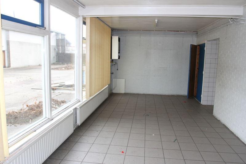 Bekijk foto 5 van Steenweg 49