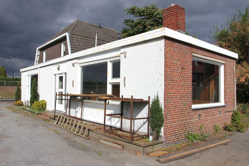 Bekijk foto 4 van Steenweg 49