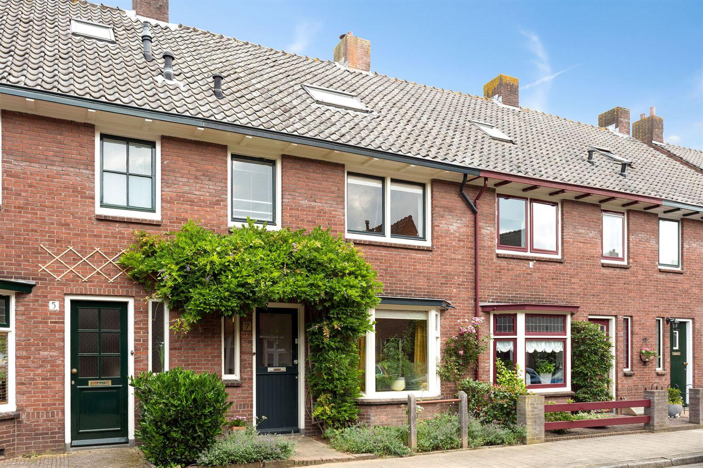 Keuken Badkamer Zutphen : Eengezinswoningen in zutphen eengezinswoning keuken zutphen