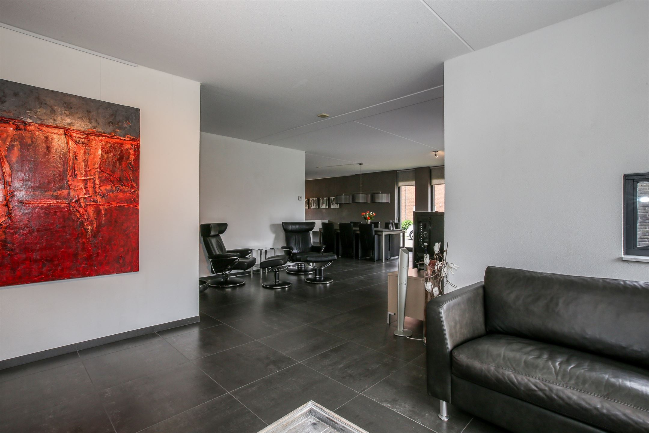 Huis te koop villa dotterbloem aa waalwijk funda