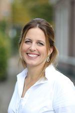 Ellen Wolters-Brinkhuis - Assistent-makelaar