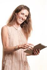 Vivianne Goudsmit (NVM-makelaar)