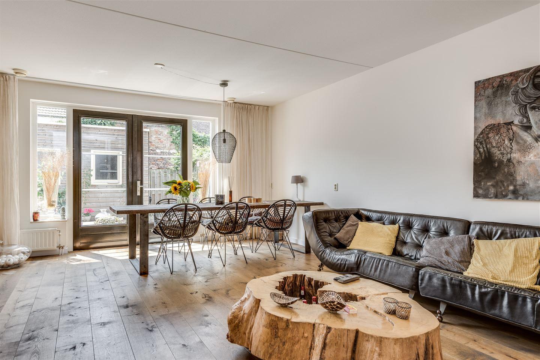 Huis te koop: Schoolstraat 4 a 6041 GV Roermond [funda]