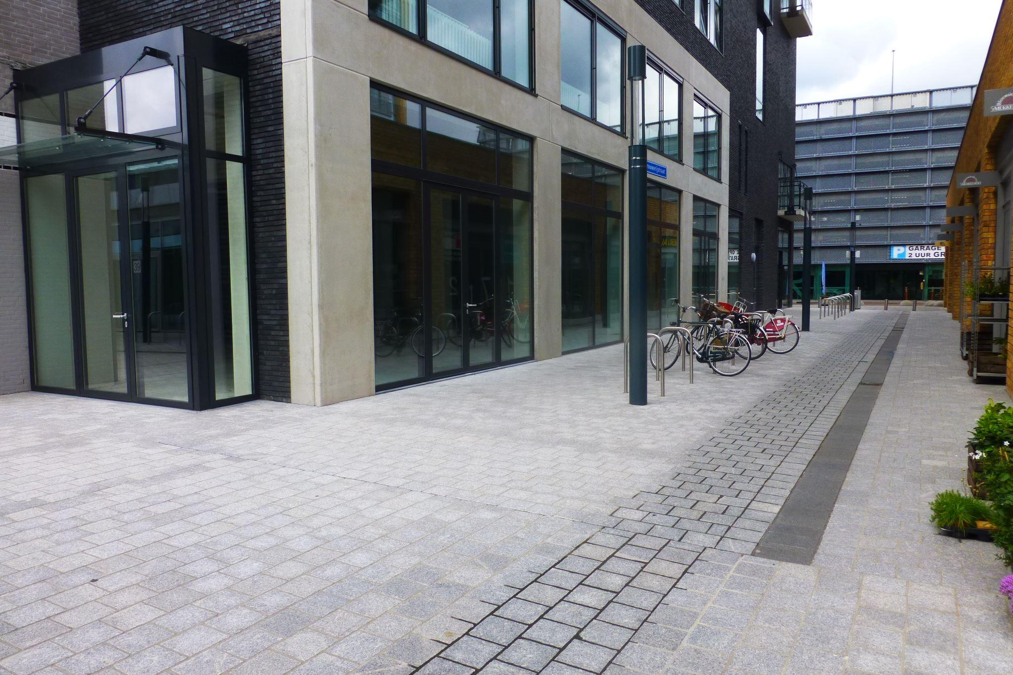 Garage Huren Enschede : Kantoor enschede zoek kantoren te huur brouwerijplein