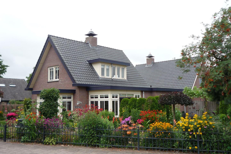 Bekijk foto 1 van Hessenweg 345