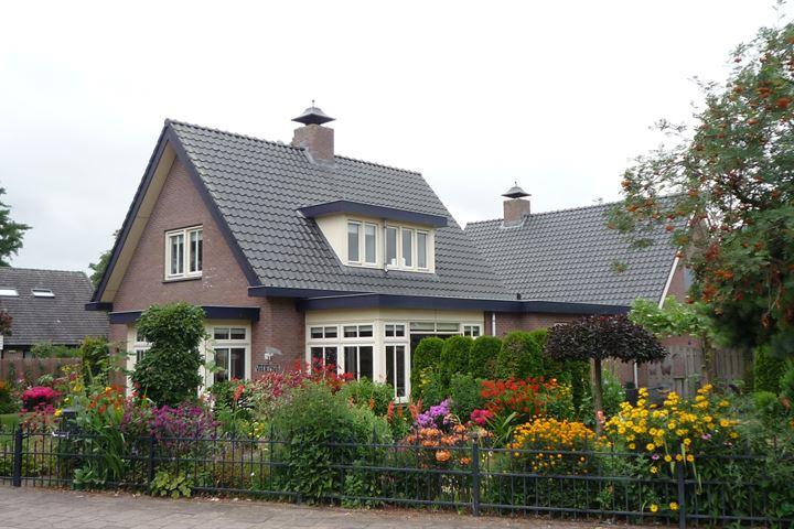 Hessenweg 345