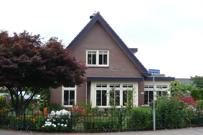 Bekijk foto 2 van Hessenweg 345