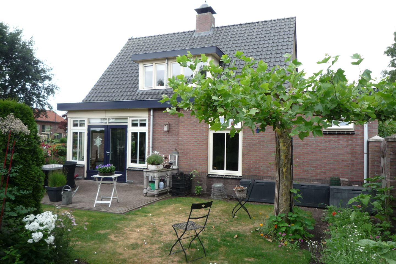 Bekijk foto 3 van Hessenweg 345