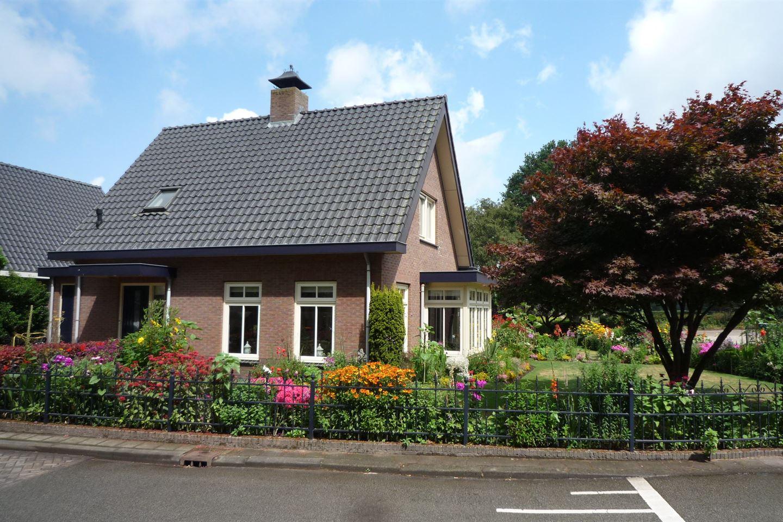 Bekijk foto 4 van Hessenweg 345