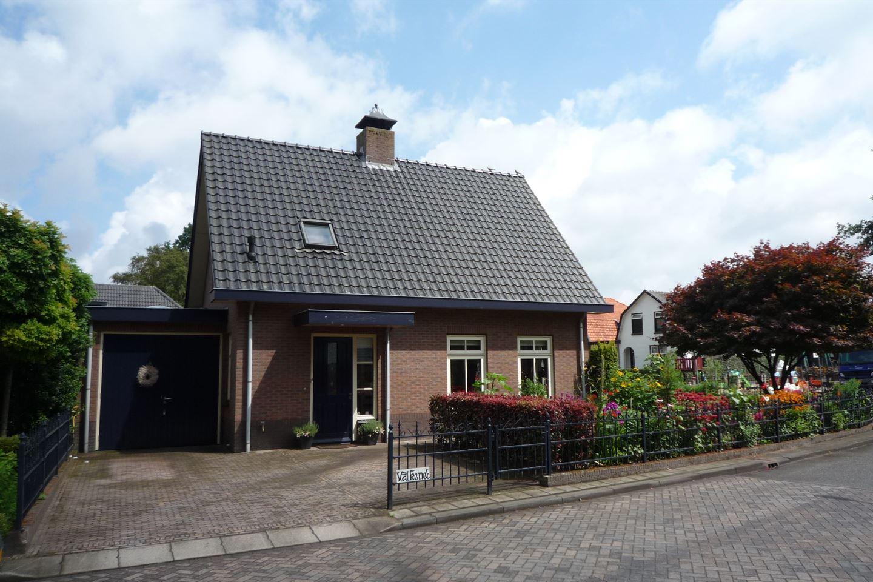 Bekijk foto 5 van Hessenweg 345