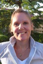 Marianne van Delden-Goossen (Commercieel medewerker)