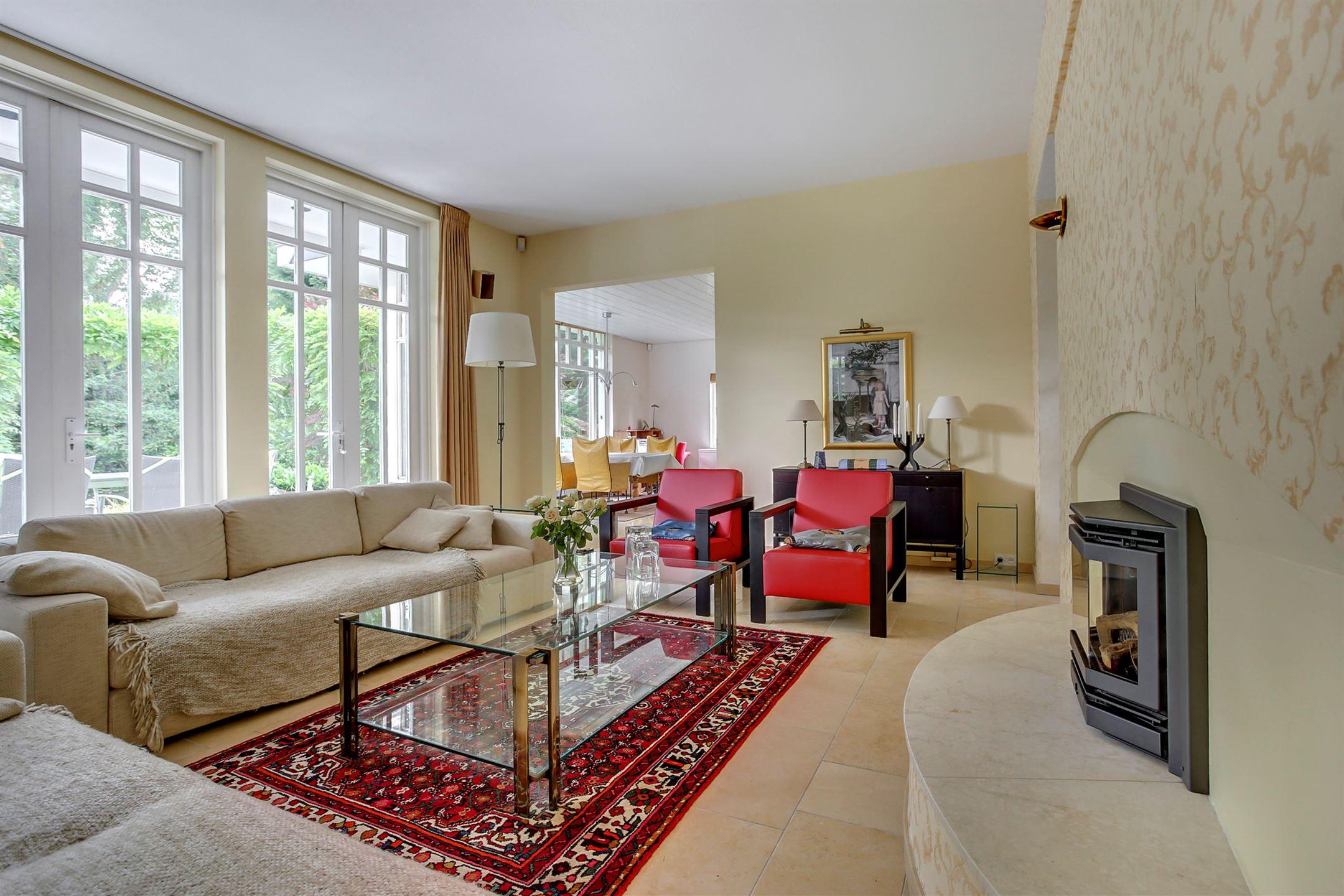 Huis te koop: Willem de Zwijgerlaan 17 3818 GL Amersfoort [funda]