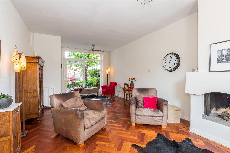 Huis te koop: eikestraat 8 3134 vc vlaardingen [funda]