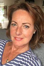 Elsa Wouters (Sales employee)