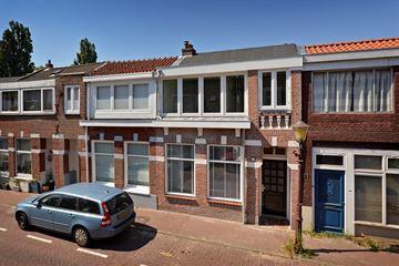 funda amsterdam nieuwendammerdijk