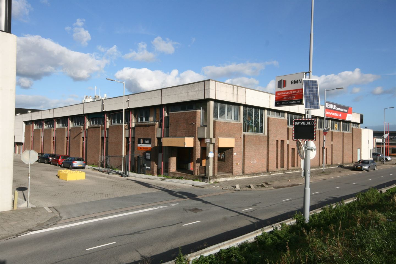 Bekijk foto 2 van Stadionweg 29