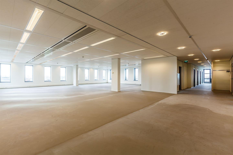 View photo 5 of Monitorweg 29