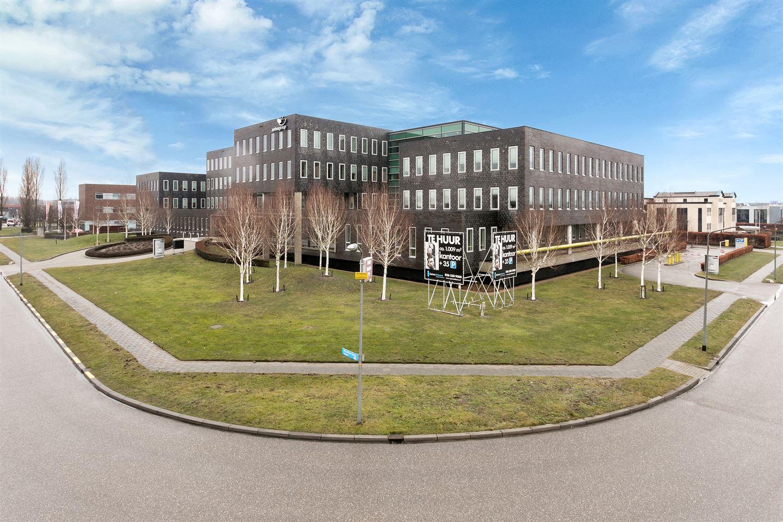 View photo 3 of Monitorweg 29