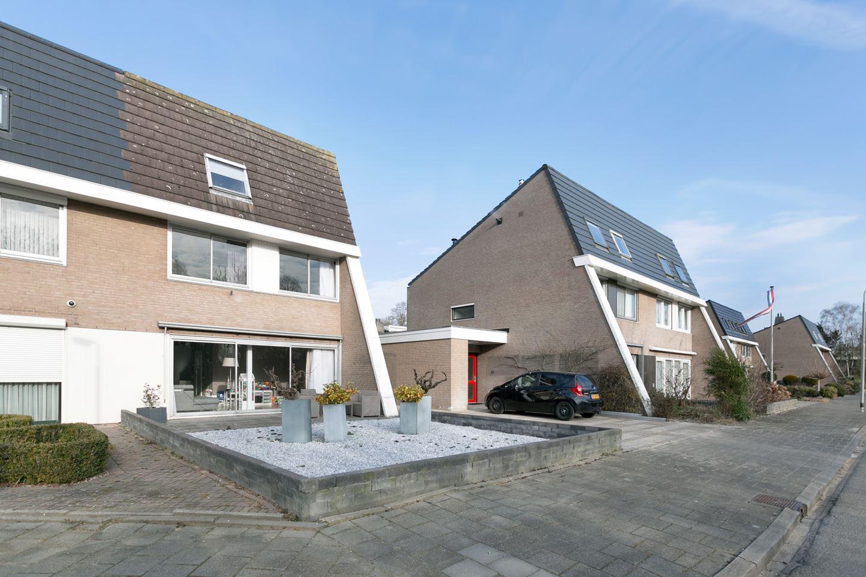 Huis te koop weezenhof 6103 6536 aj nijmegen funda for Huis te koop in nijmegen