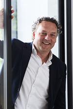 Eppo Henselijn (Kandidaat-makelaar)