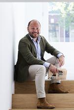 Olivier Hoogeveen (Kandidaat-makelaar)