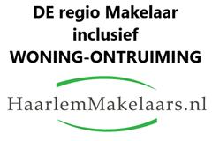 HaarlemMakelaars.nl