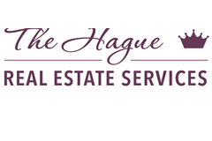 The Hague Real Estate Services