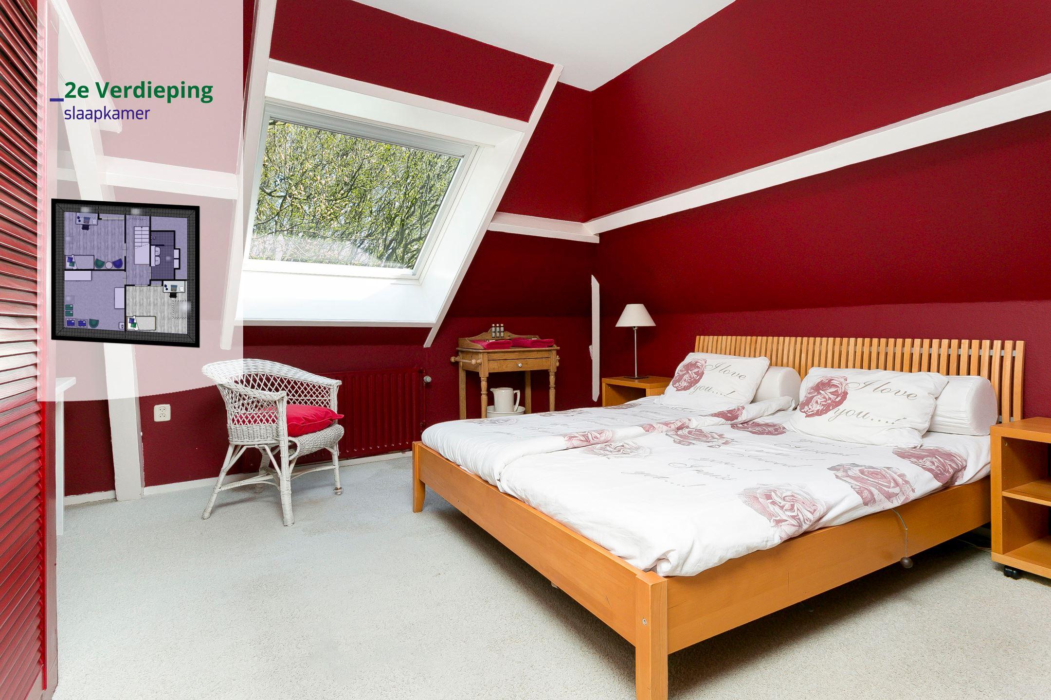 Huis te koop: voorstraat 56 2201 hx noordwijk zh [funda]